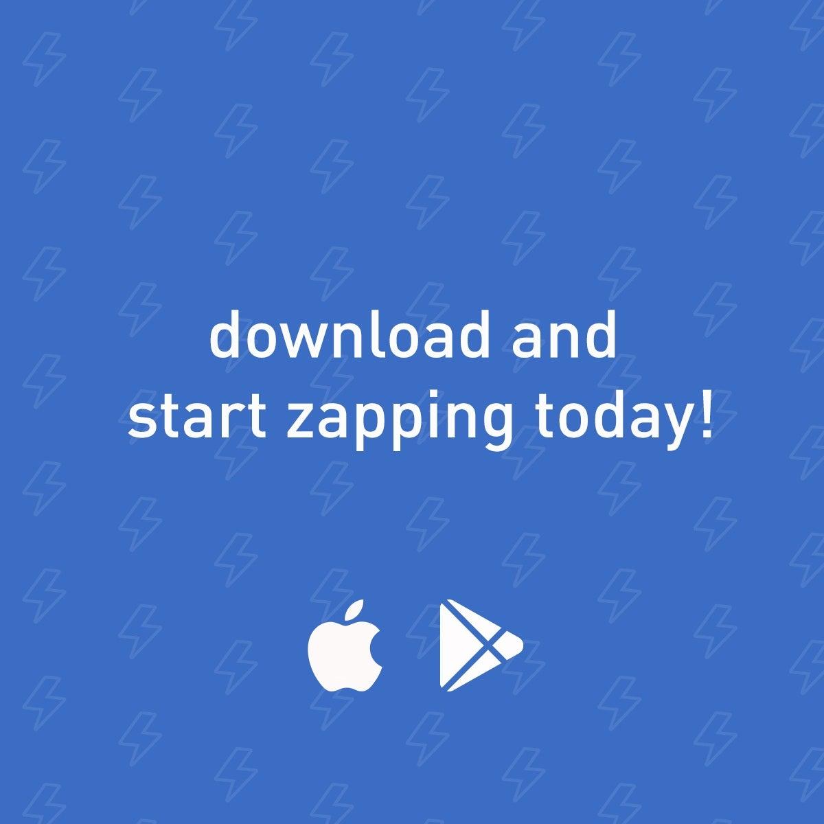 Download tile