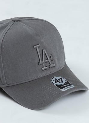 '47 Brand MLB Los Angeles Dodgers Legend MVP DT Snapback Cap