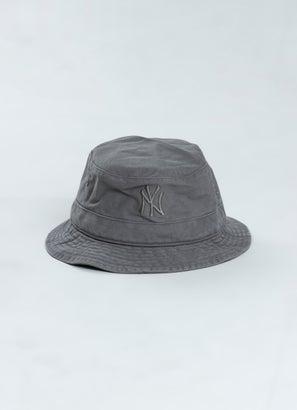 '47 Brand MLB New York Yankees Bucket Hat