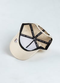 '47 Brand MLB New York Yankees Legend MVP DT Snapback Cap