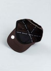 '47 Brand MLB New York Yankees Nantasket Captain DTR Snapback Cap