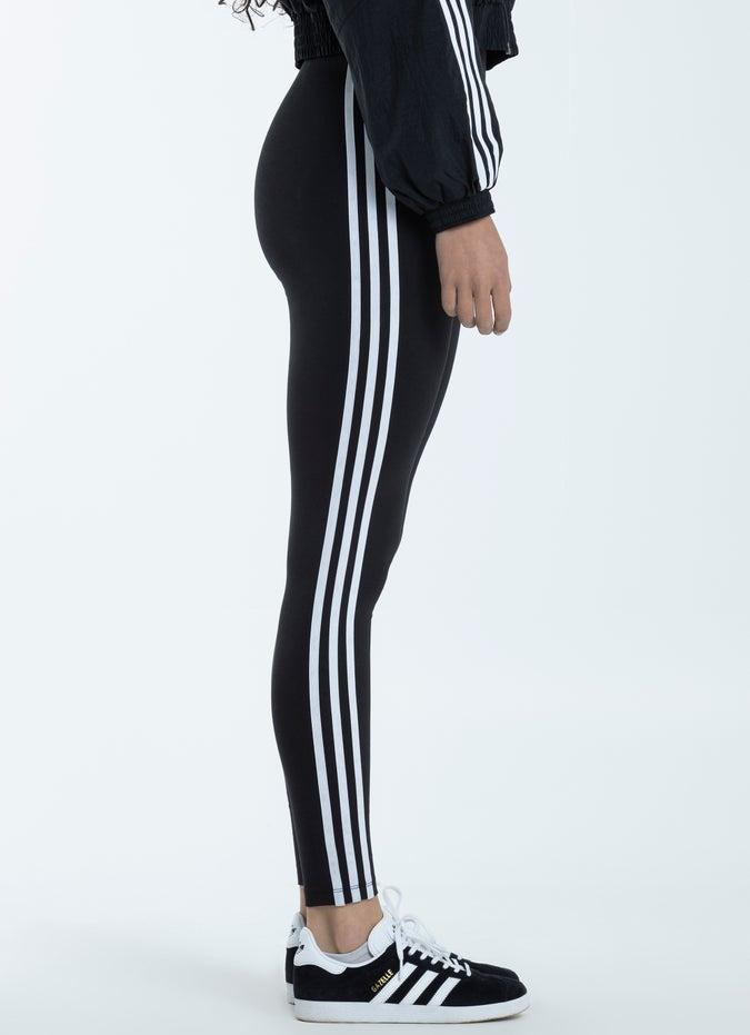 adidas 3 Stripes Legging