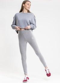 adidas 3-Stripes Tights - Womens