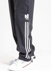 adidas 3D Trefoil 3 Stripe Trackpants