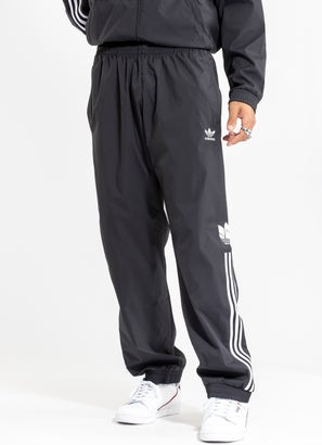 adidas 3D Trefoil 3 Stripe Trackpants