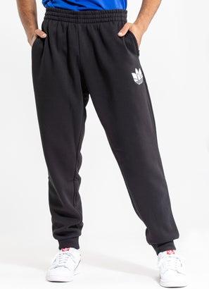 adidas 3D Trefoil Sweatpants
