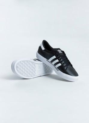 adidas Abaca Shoes