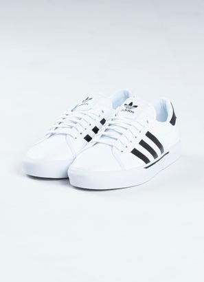 adidas Abaca Shoes - Unisex