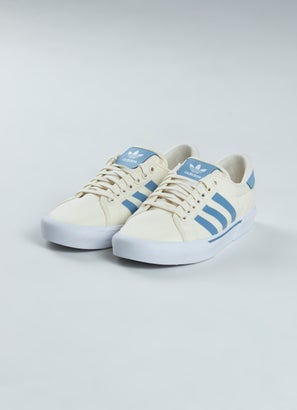 adidas Abaca Shoes - Womens
