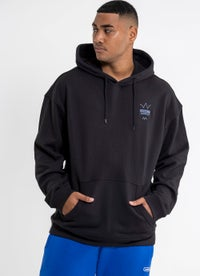 adidas Abstract Hoodie