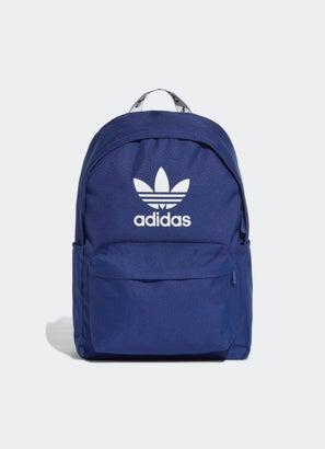 adidas Adi-colour Backpack