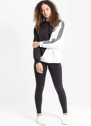 adidas Adi-Colour Sweatshirt - Womens