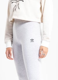 adidas Adi-Colour Tights