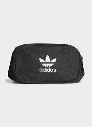 adidas Adi-colour Waistbag