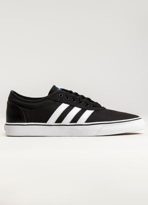 adidas adi Ease Shoes - Unisex