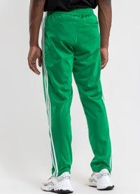 adidas Adicolor Classics Firebird Primeblue Track Pants