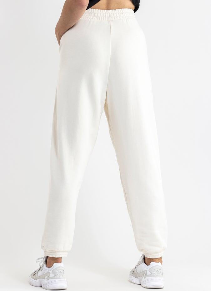 adidas Adicolor Classics No-Dye Relaxed Jogger - Womens