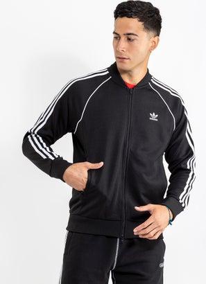 adidas Adicolor Classics Primeblue SST Track Jacket