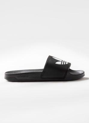 adidas Adilette Lite Slide - Unisex