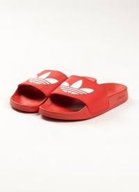 adidas Adilette Lite Slides - Unisex
