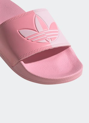 adidas Adilette Lite Slides - Womens
