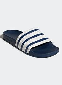adidas Adilette Slides - Unisex