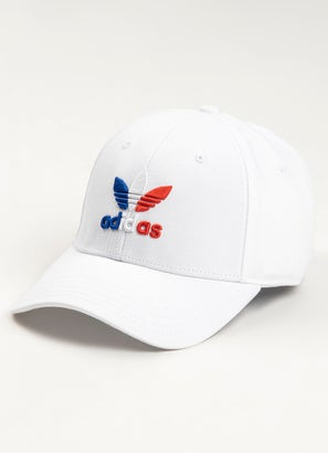 adidas Baseball Class Trefoil Cap