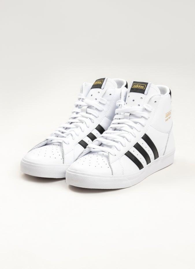 adidas Basket Profi Shoes