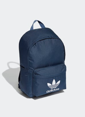 adidas Classics Backpack
