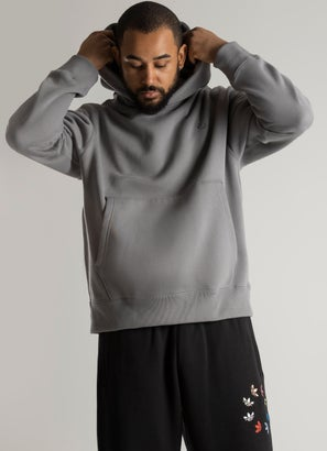 adidas Classics Hoodie
