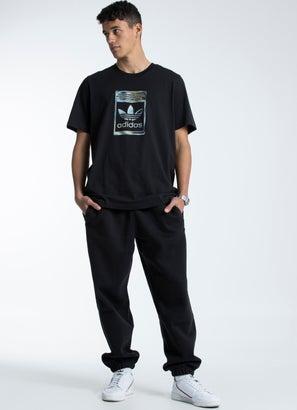 adidas Classics Sweat Pants