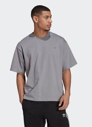 adidas Classics T-Shirt