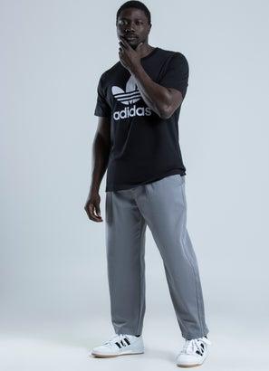 adidas Classics Twill Pants