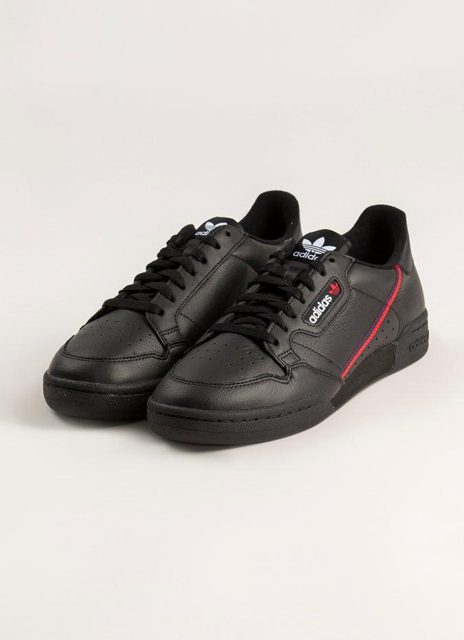 adidas Continental 80 Shoe