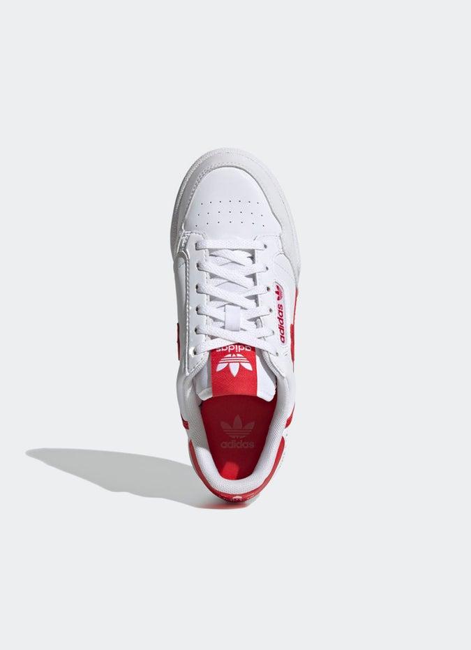 adidas Continental 80 Shoes - Junior