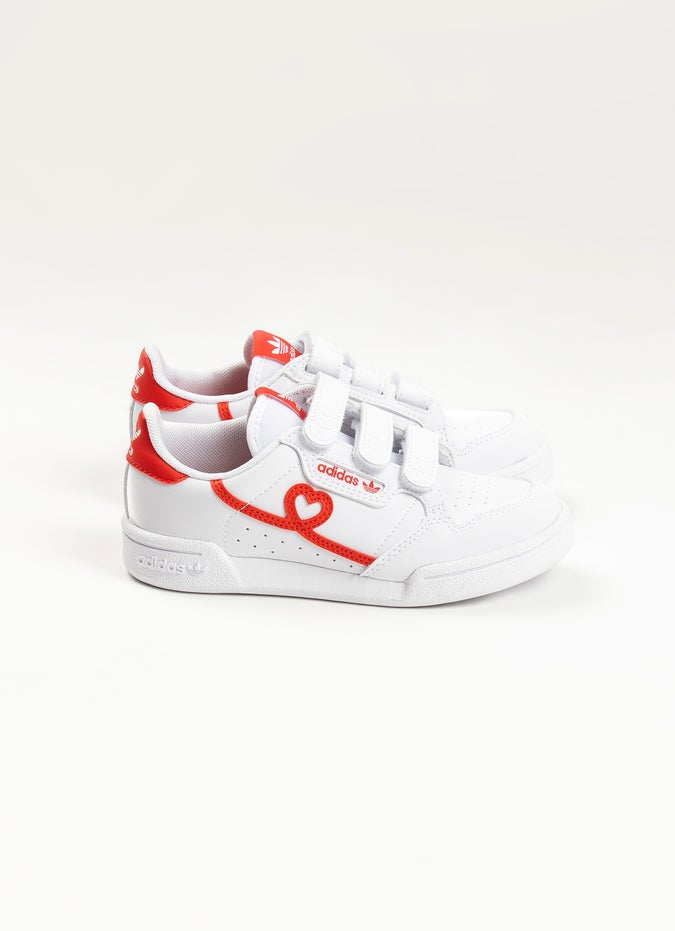 adidas Continental 80 Shoes - Kids