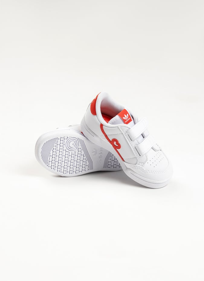 adidas Continental 80 Shoes - Toddlers
