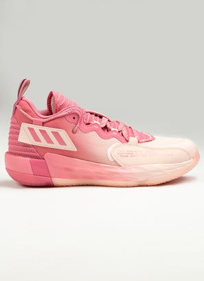 adidas Dame 7 Shoes