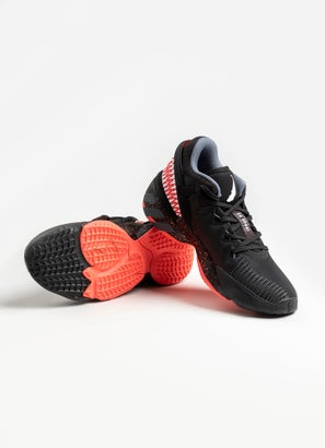 adidas D.O.N. Issue 2 CGA Shoes