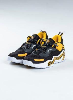 adidas D.O.N. Issue 3 Shoes