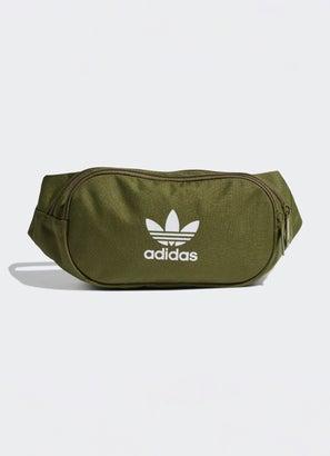 adidas Essential Cross Body Bag