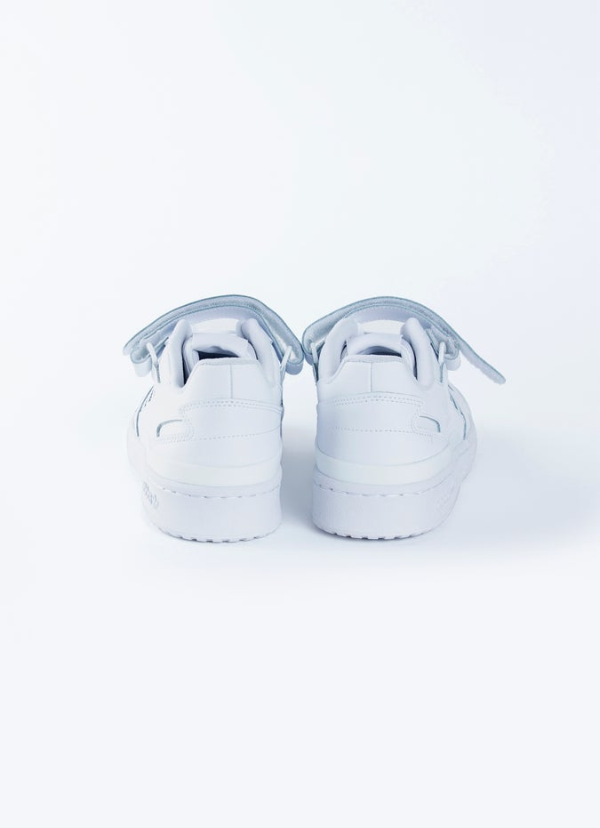 adidas Forum Low Shoes