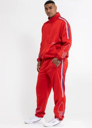 adidas FTO Trackpants
