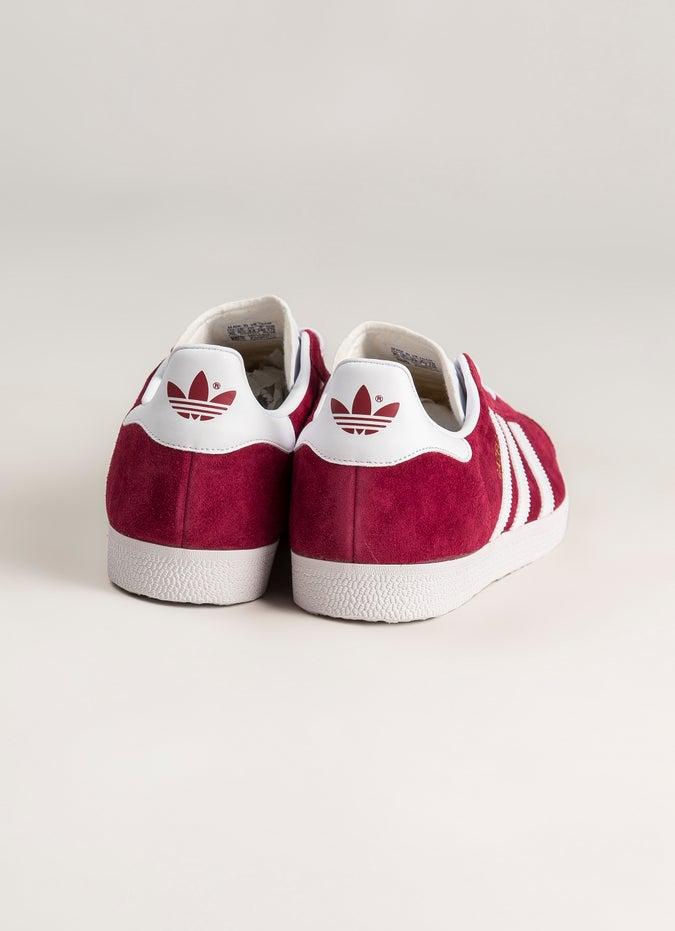 adidas Gazelle Shoe - Unisex