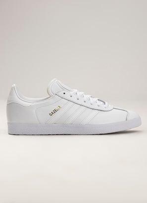adidas Gazelle Shoes - Unisex