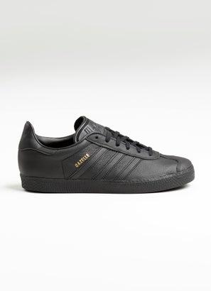 adidas Gazelle Shoes - Youth