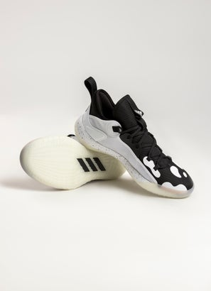adidas Harden Stepback 2 Shoes