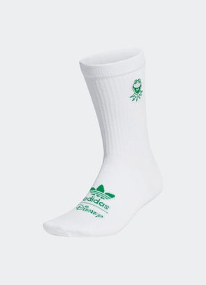 adidas Kermit Socks