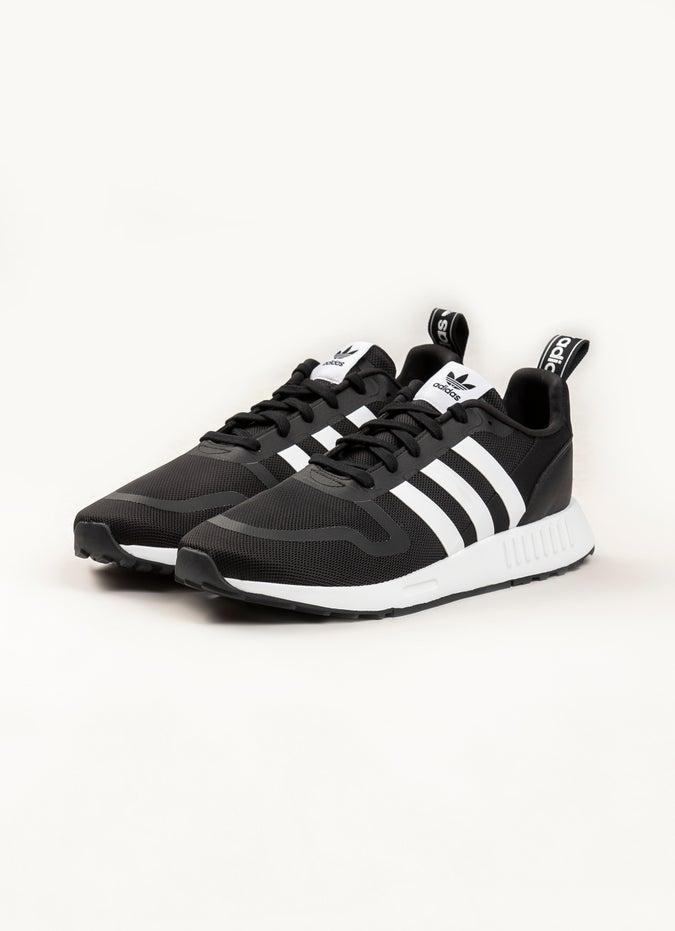 adidas Multix Shoes - Unisex