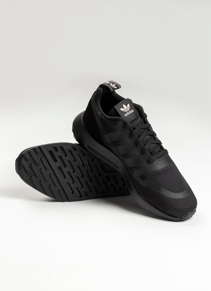 adidas Multix Shoes - Womens